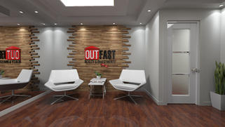 OUT FAST REALTY & INVESTMENTS