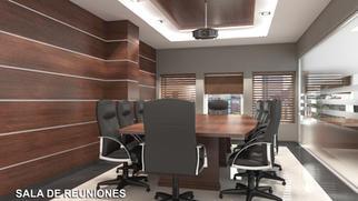 MI OFFICES