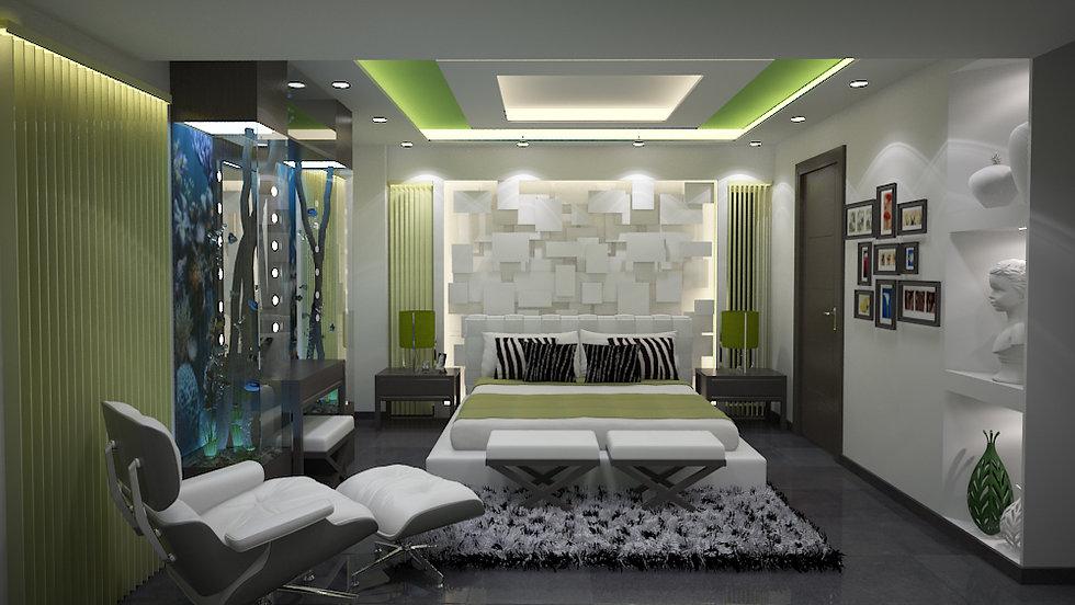 Master Bedroom 01.jpg