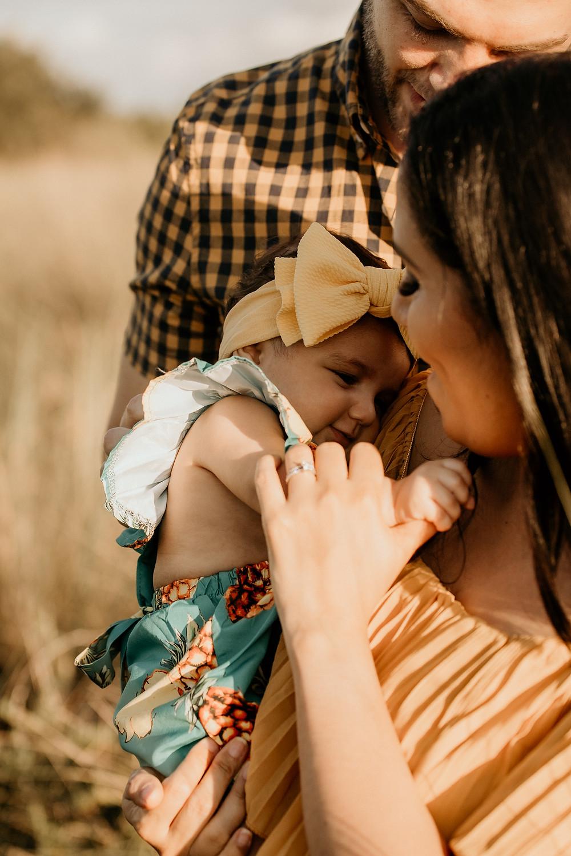 Architecture and motherhood Archimon