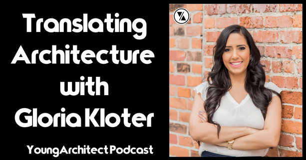 Young Architect Podcast