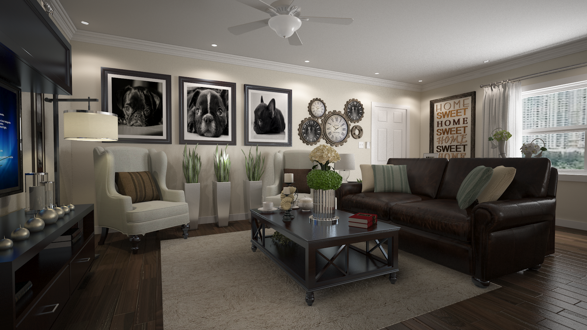 Cory and Dean Living Room- Final