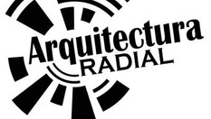 ARQUITECTURA RADIAL