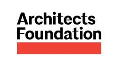 ARCHITECTS FOUNDATION