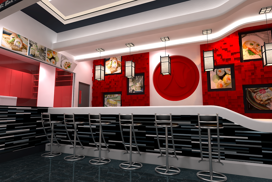 Nobu Sushi Perspectiva 04 C.tif