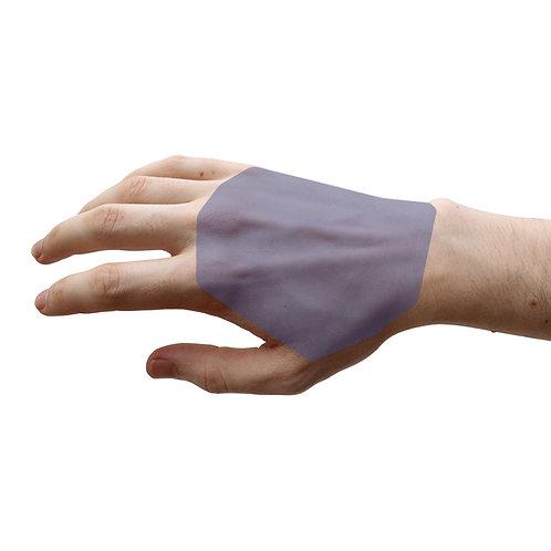 Mãos - Pacote Masculino