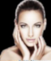 kisspng-face-skin-care-facial-rhytidecto