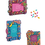 Thumbnail: Djeco - DIY Fairy-like frames