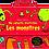 Thumbnail: Usborne - Ma valisette activités monstre
