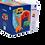 Thumbnail: Djeco - Early learning Minigarage