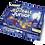 Thumbnail: 404 Editions - Mon jeu de role Junior