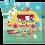 Thumbnail: Djeco - Ice cream truck mini