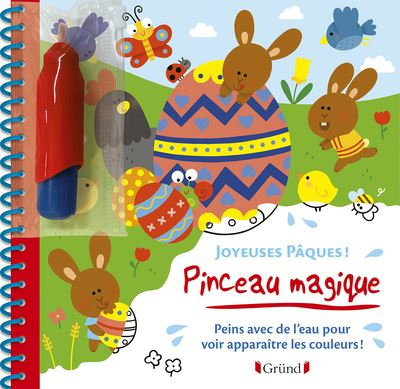 board games in French, children toys Corolle, Djeco, dolls for girls, educational games in French, educational gifts,
