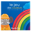 Thumbnail: Moulin Roty - Les Popipop - The rainbow game