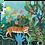 Thumbnail: Djeco - Silhouette the Tiger's walk