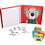 Thumbnail: Moulin Roty - Expression magnetic game