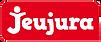logo%20Jeujura%20bd_edited.png