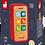Thumbnail: Janod - Sound telephone