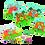 Thumbnail: DJECO - Crea doudou