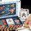 Thumbnail: Djeco -  Tap Tap Game Space
