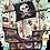 Thumbnail: Djeco - Giant The pirate ship