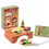 Thumbnail: Djeco-luigi brick oven Pizza