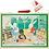 """Thumbnail: Moulin Roty - """"I am working"""" wooden tool valise"""
