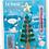 Thumbnail: Moulin Roty - Magic Christmas tree