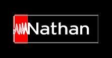 nathan-tr.png
