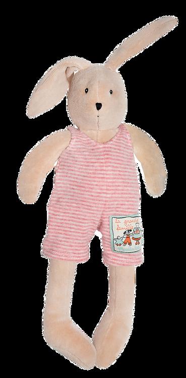 Moulin Roty - Little Rabbit Sylvain