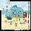 Thumbnail: Djeco - The aquarium mini