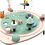 Thumbnail: Janod - Sweet cocoon activity table