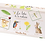 Thumbnail: Moulin Roty - Nature Lotto card board game