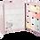 Thumbnail: Le coffret Naissance - Souvenir box (in French)