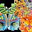 Thumbnail: Djeco - DIY Jungle animal masks