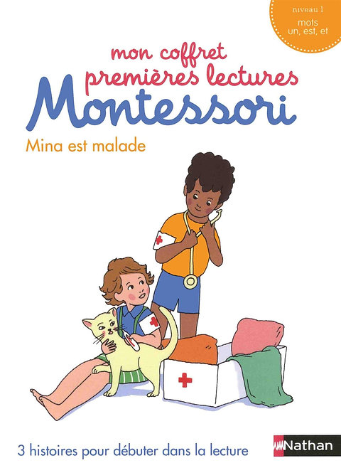educational toys, French books for kids, French books, French games, French toys, Janod, jigsaw puzzle, kids toy websites,