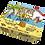 Thumbnail: 404 Editions - Escape box pirates