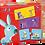 Thumbnail: Djeco - Puzzle duo opposites