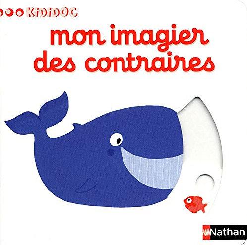 Nathan- Imagier des contraires- kididoc