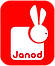 official-janod-logo_edited.png