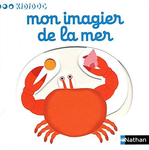 Nathan- Imagier de la mer- Kididoc