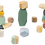 Thumbnail: Janod - Sweet cocoon stacking stones