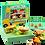 Thumbnail: DJECO - Emilie et Olive food truck