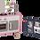 Thumbnail: Janod - Macaron Cooker