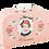 Thumbnail: Moulin Roty- Parisienne Tea Set