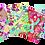 Thumbnail: DJECO - Melody painting