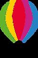 1200px-Usborne_Books_logo.svg.png