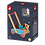 Thumbnail: JANOD - Crazy doggy cart - Wooden toy