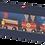 Thumbnail: Janod- Firefighters train
