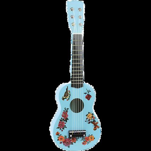 Vilac-Nathalie Lété Guitar
